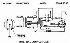 Shure tranformer wiring diagram 31 wiring diagram images for Shure sm58 wiring