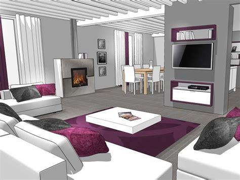 ecole de cuisine metz interieur maison moderne architecte