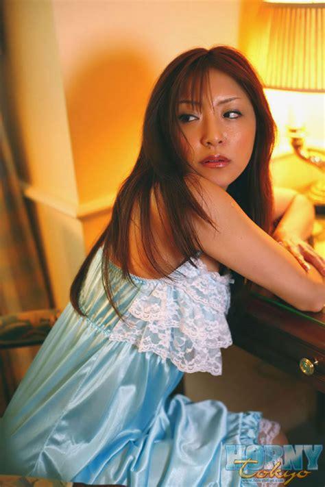 Asian Babes Db Manami Suzuki Pictures