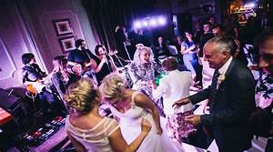 Wedding Music Bands Undercover Live Entertainment