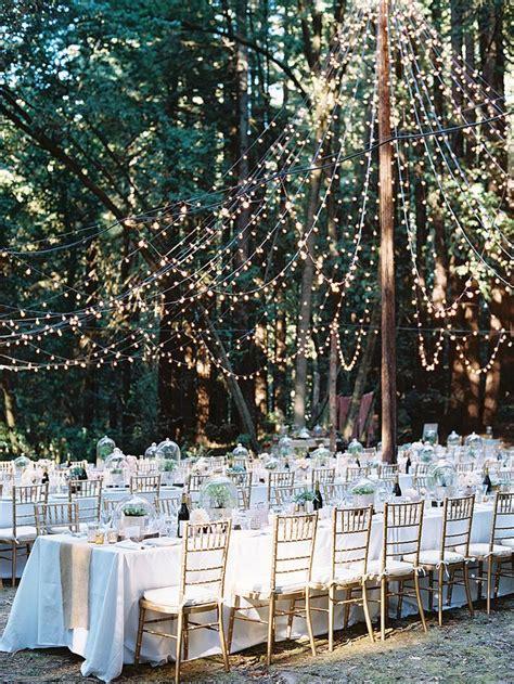 best 25 outdoor weddings ideas on pinterest wedding