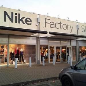 Boutique Orange Metz : nike usine bordeaux nike factory store metz ~ Mglfilm.com Idées de Décoration