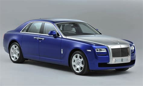 roll royce ghost 2014 rolls royce ghost review ratings specs prices and
