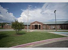 Farley Elementary Huntsville City Schools