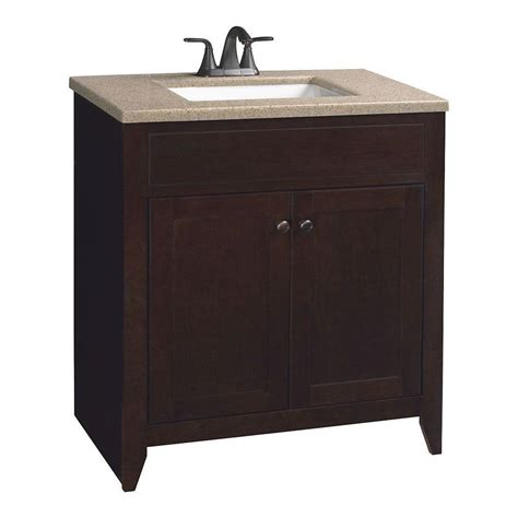 awesome bathroom home depot bathroom vanities  cabinets  home design apps