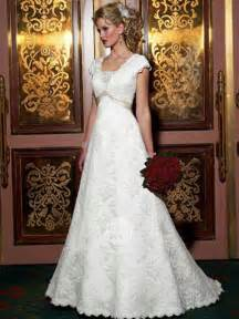 modest lace wedding dresses simple modest wedding dress an yet sophisticated dress style ipunya