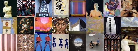 phd program  art history