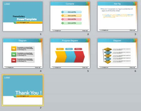 great powerpoint templates httpwebdesigncom