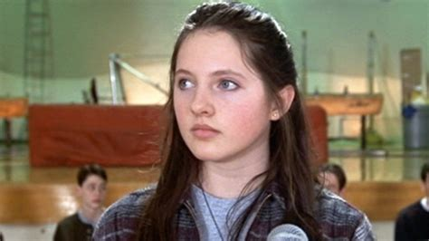 Jessica Campbell, 'Election' and 'Freaks and Geeks ...