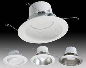 Halo lighting recessed lighting : Recessed lighting halo insulated