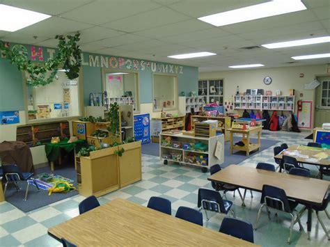 kindercare preschool tuition baymeadows kindercare jackson 346   2592x1944