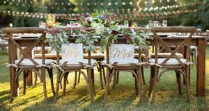 dinnerware rental party rentals chairs tents tables linens
