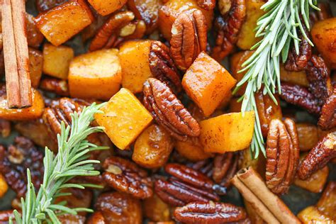 See more ideas about recipes, christmas vegetables side dishes, vegetable side dishes. 20+ Best Roasted Vegetables Recipes - How To Roast Vegetables—Delish.com