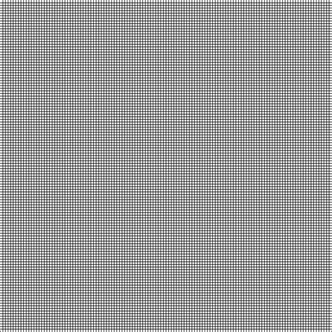 pixel art   theory  philosophy  technique