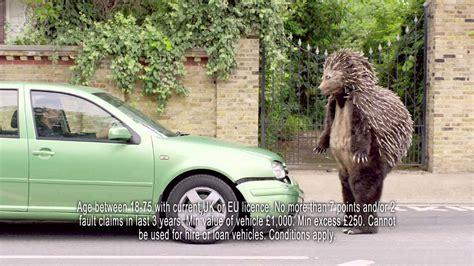 Temporary Car Insurance Compared Reviews