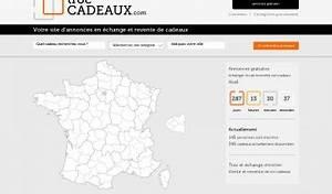 Site D Annonce Gratuite En France : site de petites annonces gratuites pour la france wakineo ~ Gottalentnigeria.com Avis de Voitures