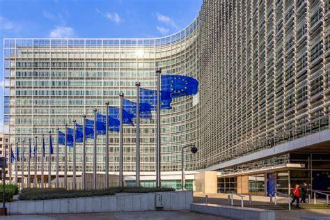 EU Announces Legal Action Against UK Over Brexit Deal