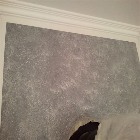 Küche Grau Streichen by Wand Streichen Ideen Grau Ihr Traumhaus Ideen