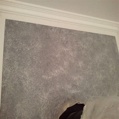 Wand Ideen Streichen by Wand In Betonoptik Streichen Wand In Beton Optik