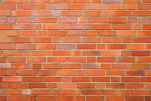 hydrofuge mur brique conseils et vente en ligne blog With mur de brique exterieur