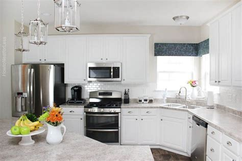 kitchen with tile 122 best images about formica 174 laminate patterns on 3496