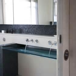 designer bathroom sink modern bathroom sink bathroom idea housetohome co uk