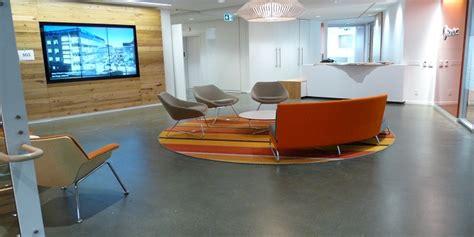 epoxy flooring systems level tech concrete