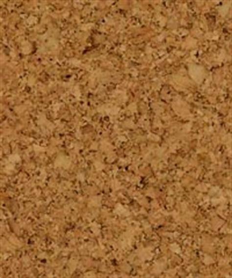 cork flooring jelinek traditional pebble cork flooring jelinek cork