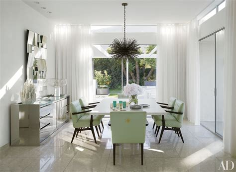 Benjamin Moore Paint Color Trends 2016 Photos. Paintings For Living Room. Living Room Modern Furniture. Soundproof Living Room. Formal Living Room Furniture Sets. Living Room Entertainment Centers. Beach Living Room Furniture. Modern Living Room Chandeliers. Living Room Shelves On Wall