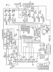 Patent Us8009021