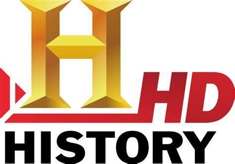 file history hd logo svg wikimedia commons