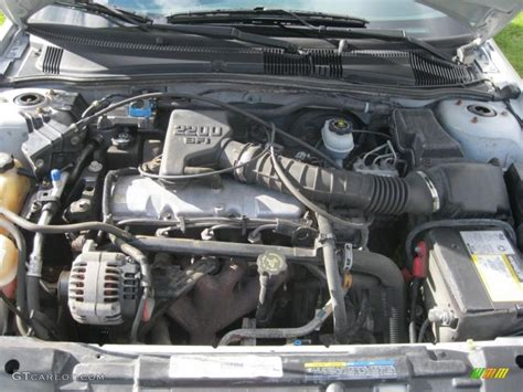 similiar chevrolet cavalier 2 2 engine diagram keywords 2002 chevy cavalier engine diagram 2002 chevrolet cavalier ls coupe 2