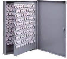 Lund Key Cabinets 1205 by Lund Key Cabinets 1205 Mf Cabinets