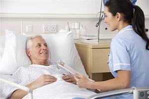 Nursing Guide  Pre-operative Nursing Care