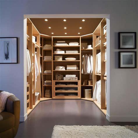 que faire dans sa chambre organiser ses rangements dans sa chambre tendances déco