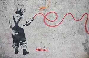 Toile Street Art : le street art c 39 est toile album photos arnaouch photo 39 s ~ Teatrodelosmanantiales.com Idées de Décoration