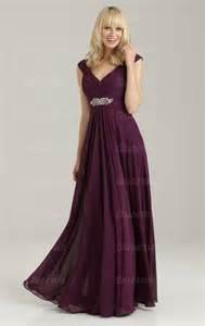 chagne chiffon bridesmaid dresses unique chiffon fuchsia bridesmaid dress bnnak0128 bridesmaid uk