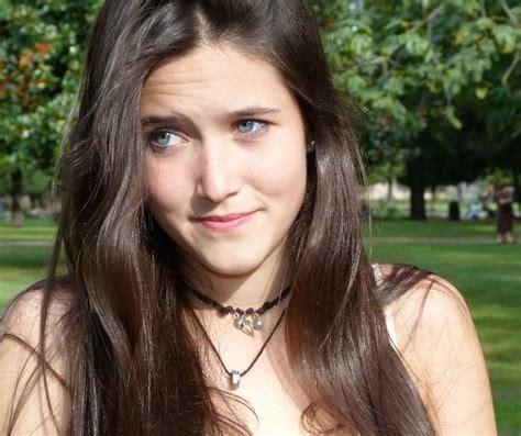 Enrica The Italian Slut Request Teen Amateur Cum Tribute