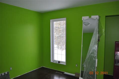 Bedroom: Lime Green Black And White Bedroom Ideas