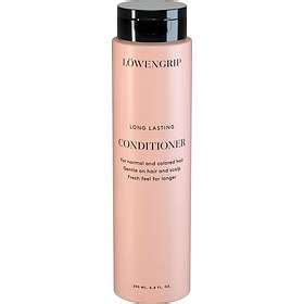 loewengrip care color long lasting conditioner ml