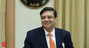 RBI may loosen NPA norms to let banks breathe easy - The ...