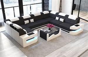 Sofa Dreams : moderne hj rnesofa i stof u form denver stofsofa sofadreams ~ A.2002-acura-tl-radio.info Haus und Dekorationen