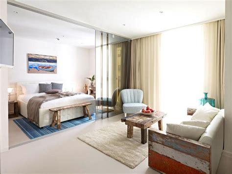 Junior 1 Bedroom Apartment In Berlin  Ottobraunstrasse 67