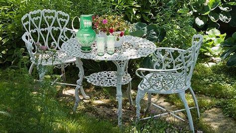 mobilier jardin fer forg 233 mobilier accessoires en fer forg 201 westwing home living
