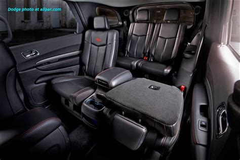 2013 dodge durango captains chairs 2014 durango 2nd row center console removal dodgeforum