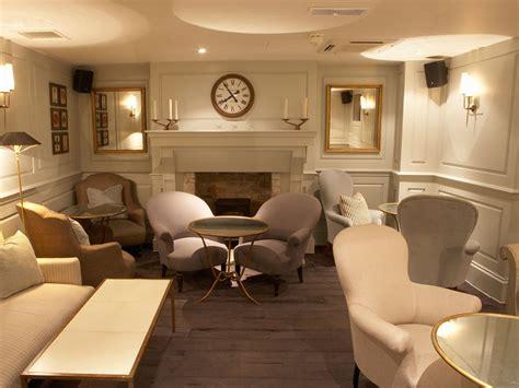 small basement living room ideas 4 home ideas