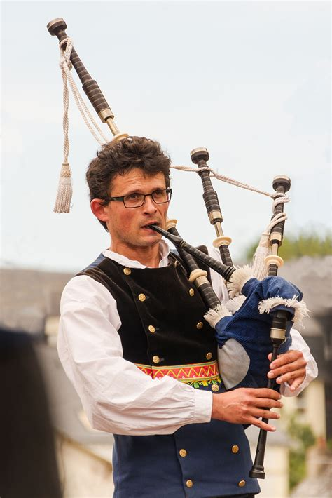 great highland bagpipe wikipedia