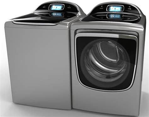 Lcd+usb Enabled Whirlpool Vantage Washer & Dryer. Metal And Wood Bar Stools. Tiled Bathtub. Size Of A 2 Car Garage. How To Clean Quartz Countertops. Kitchen Breakfast Nook. Artwork. Round Nightstand. Narrow Kitchen Island