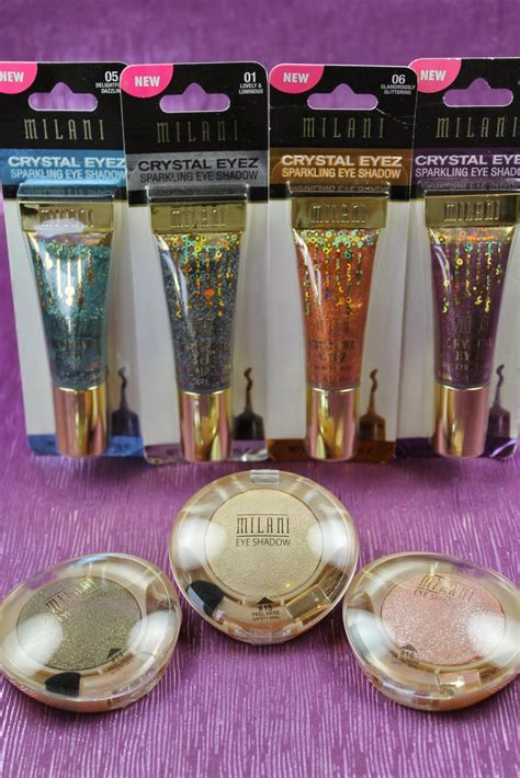 shine beauty beacon spring sparkle spectacular giveaway