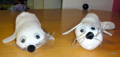 best 25 seal craft ideas on 848 | 818588ef7cfb4a311cf7bdabc9c05092 harp seal pup polar animals